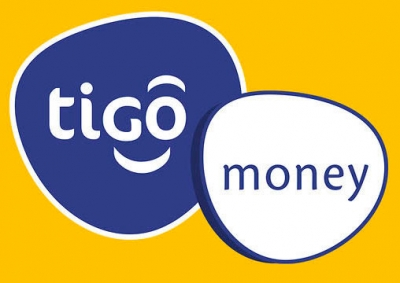 Sistema de Facturación Tigo Money